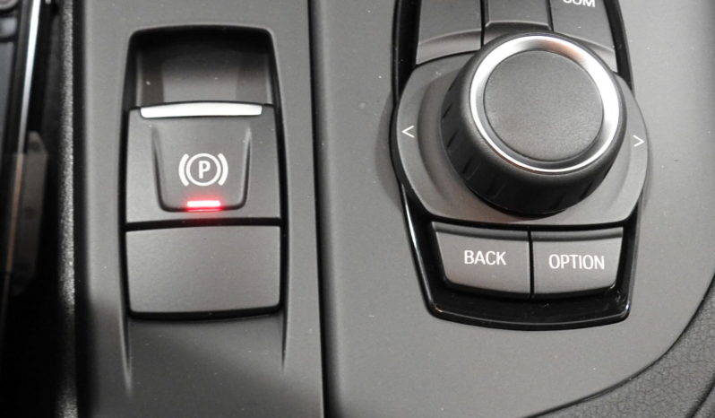 BMW X1 SDRIVE 16D 116 CV MY' 21 – VETTURA UFFICIALE ITALIANA – GARANZIA DELLA CASA MADRE 24 PIU' 24 – DA IMMATRICOLARE