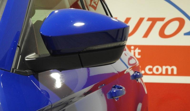 SKODA KAROQ 2.0 TDI DSG 115CV AMBITION MY' 21 – NUOVA UFFICIALE ITALIANA – GARANZIA DELLA CASA MADRE 24+24 MESI – DA IMMATRICOLARE