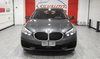 BMW 116 D 116 CV SDRIVE MY' 21 – VETTURA UFFICIALE ITALIANA – GARANZIA DELLA CASA MADRE 24 PIU' 24 – DA IMMATRICOLARE