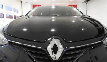 RENAULT NUOVA CLIO ZEN SCE 65CV MY'21 – NUOVA UFFICIALE ITALIANA – GARANZIA DELLA CASA MADRE