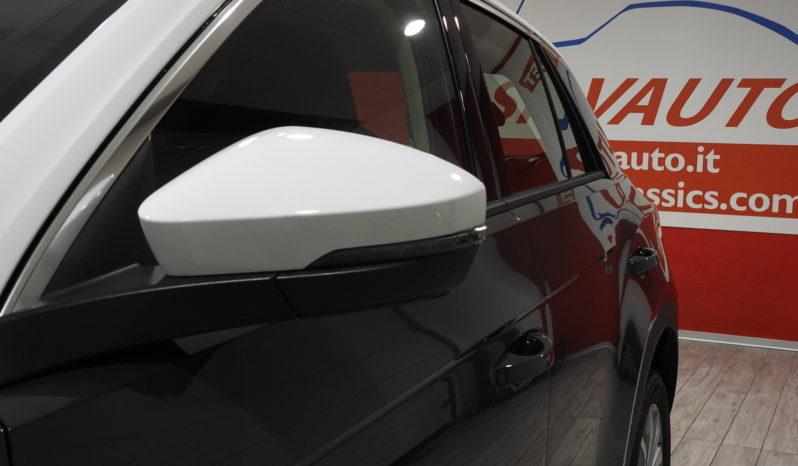 VOLKSWAGEN T-ROC 1.0 TSI 110CV STYLE BMT MY'21 – NUOVA UFFICIALE ITALIANA – GARANZIA DELLA CASA MADRE – DA IMMATRICOLARE