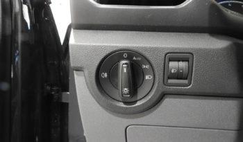 VOLKSWAGEN T-CROSS 1.0 TSI 115 CV DSG STYLE BMT MY' 20 – NUOVA UFFICIALE ITALIANA – GARANZIA DELLA CASA MADRE – DA IMMATRICOLARE