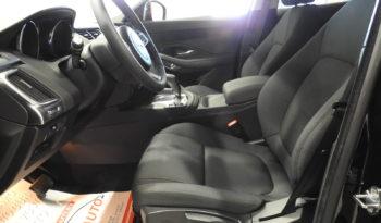 JAGUAR NUOVA E-PACE 2.0D 150 CV AWD CAMBIO AUTOMATICO MY'20 – NUOVA DA IMMATRICOLARE – GARANZIA 36 MESI DELLA CASA MADRE