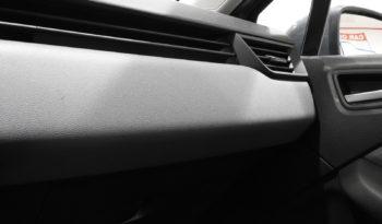 RENAULT NUOVA CLIO LIFE SCE 65CV MY'21 – NUOVA UFFICIALE ITALIANA – GARANZIA DELLA CASA MADRE