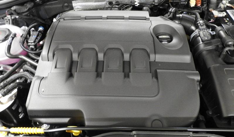 VOLKSWAGEN T-ROC 2.0 TDI 115CV STYLE BMT MY'21 – NUOVA UFFICIALE ITALIANA – GARANZIA DELLA CASA MADRE – DA IMMATRICOLARE
