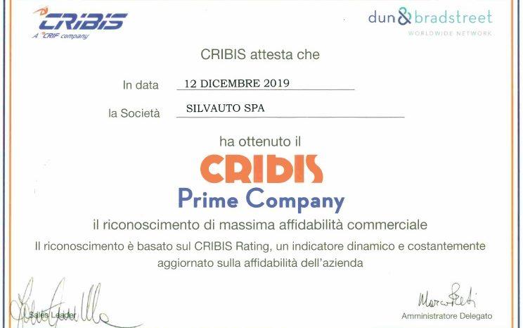 OPEL ASTRA 1.7 CDTI 120CV BERLINA COSMO