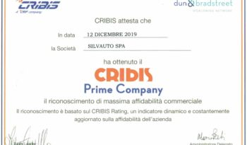 ALFA ROMEO GIULIETTA 1300 SPIDER 750 D PASSO CORTO CON HARD – FICHE CSAI (1959)