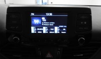 HYUNDAI I30 1.4 BENZINA 99CV WAGON