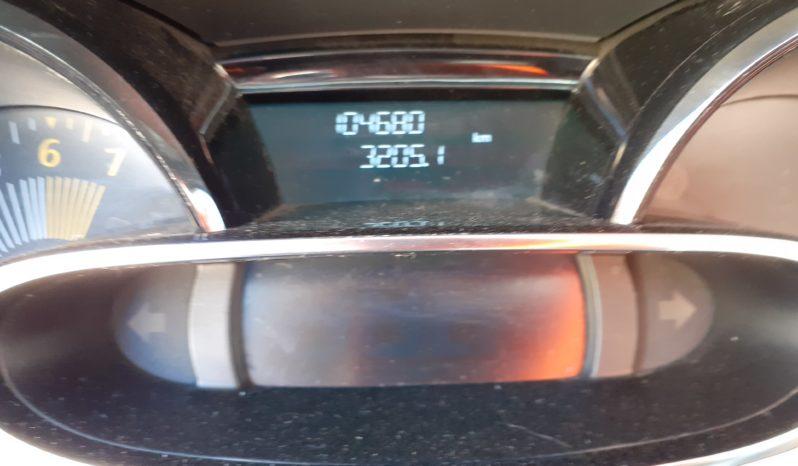 RENAULT CLIO 1.2 75 CV 5P WAVE