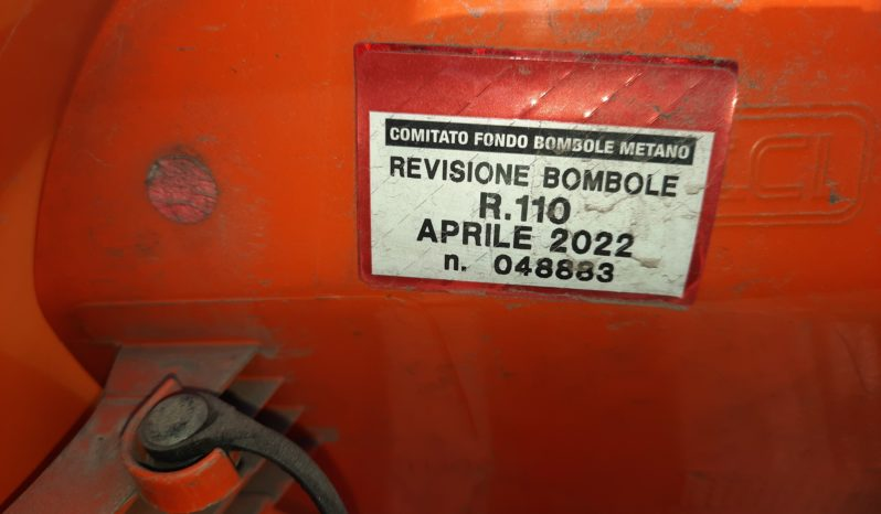 FIAT FIORINO FURGONE 1.4 70 CV