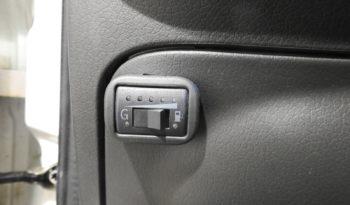 FIAT PANDA 1.4 77 CV NATURAL POWER ACTIVE