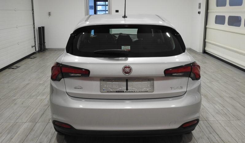 FIAT TIPO HATCHBACK MORE 1.3 MJT 95 CV MIRROR MORE EU6 D- TEMP – PRONTA CONSEGNA (2020)
