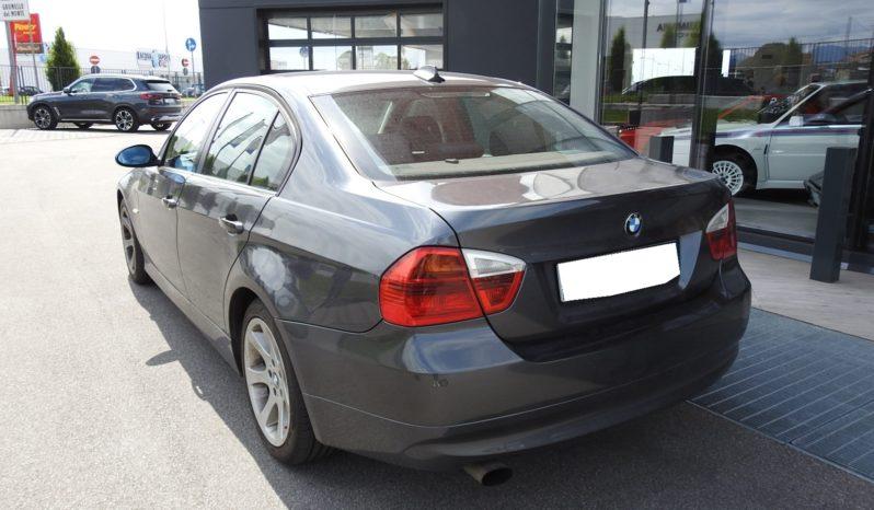 BMW 320 I BERLINA 150CV