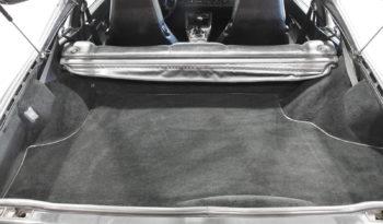 PORSCHE 944 TURBO 250CV – SUPERPREZZO SUPERCONDIZIONI – SOLO KM 38.584 – ISCRITTA ASI (1989)