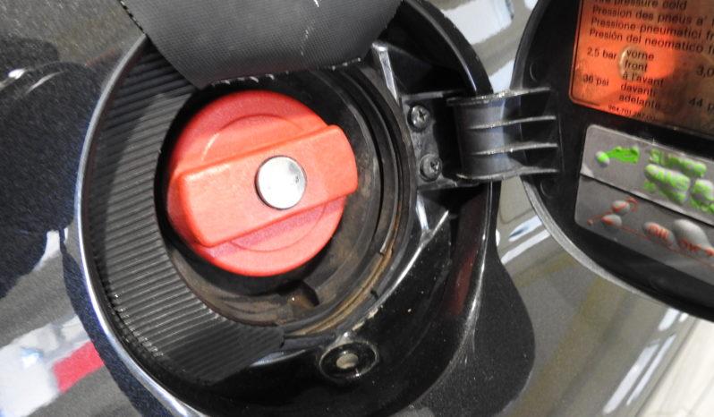 PORSCHE 944 (951) TURBO S 250CV – SUPERPREZZO SUPERCONDIZIONI – SOLO KM 38.584 – Model Year '88 (1989)