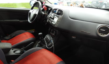 FIAT BRAVO 1.4 90 CV GPL DYNAMIC