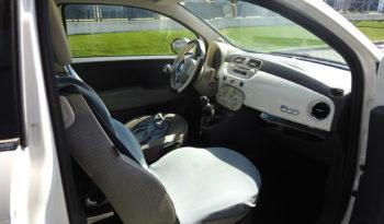 FIAT 500 1.2 LOUNGE 69 CV