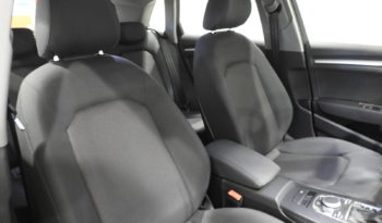 AUDI A3 SPORTBACK 1.6 TDI 116CV BUSINESS S-TRONIC – AZIENDALE – KM 37.844 – UFFICIALE ITALIANA