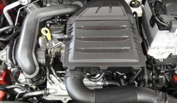 SEAT IBIZA 1.0 MPI 80 CV REFERENCE – NUOVA UFFICIALE ITALIANA – GARANZIA DELLA CASA MADRE