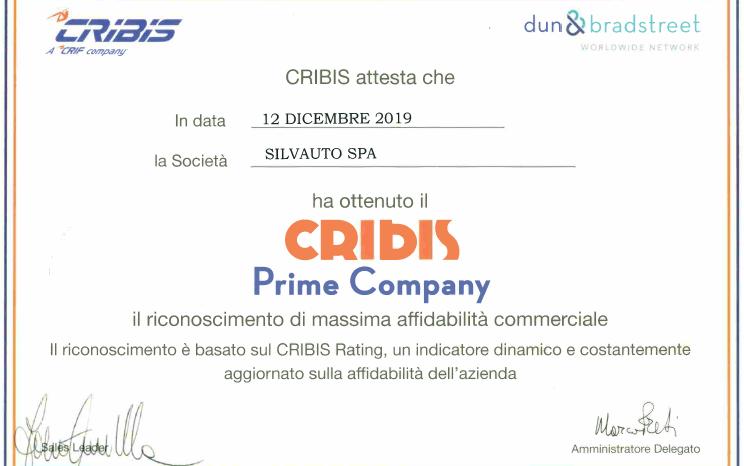 TOYOTA YARIS CROSS 1.5 HYBRID 116CV E-CVT ACTIVE MY'21 – NUOVA UFFICIALE ITALIANA – GARANZIA DELLA CASA MADRE – DA IMMATRICOLARE