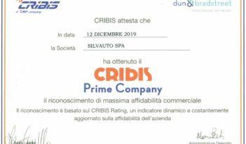 OPEL NEW CROSSLAND X 1.2 83 CV MT5 EDITION – KM0 – GARANZIA DELLA CASA MADRE