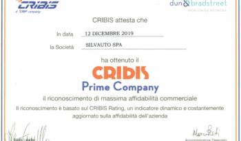 FIAT DINO COUPE' 2400 TIPO 135 BC – ISCRITTA ASI CON CERTIFICATO DI RILEVANZA STORICA E COLLEZIONISTICA (1971)
